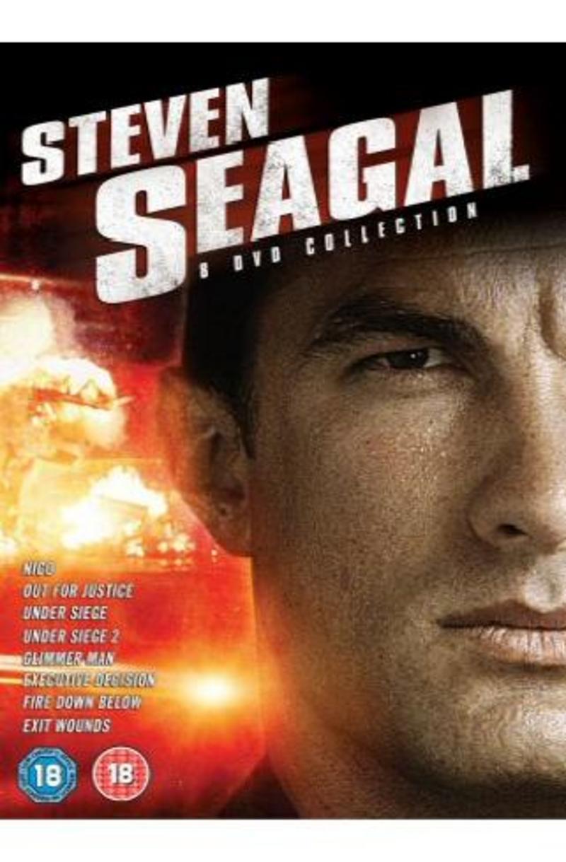 Steven Seagull Meme St...